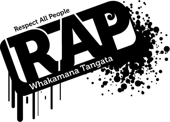 http://bia2rap10.persiangig.com/rap.jpg